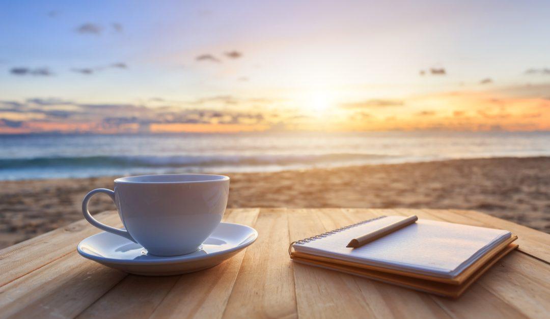 Le Miracle Morning ou lorsque parfois la volonté ne suffit pas